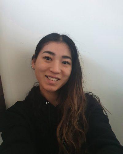 Kim Giesen